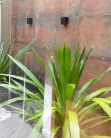Casa com Closet à Venda, Fino acabamento-Jd Flamingos - Foto 7