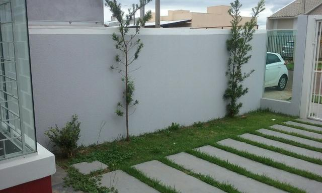 Linda casa no Florais (bairro Floresta) - Foto 7