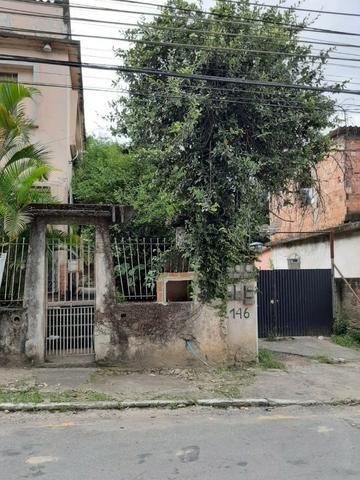 VR 232 -Casa no Retiro em Volta Redonda - Foto 6