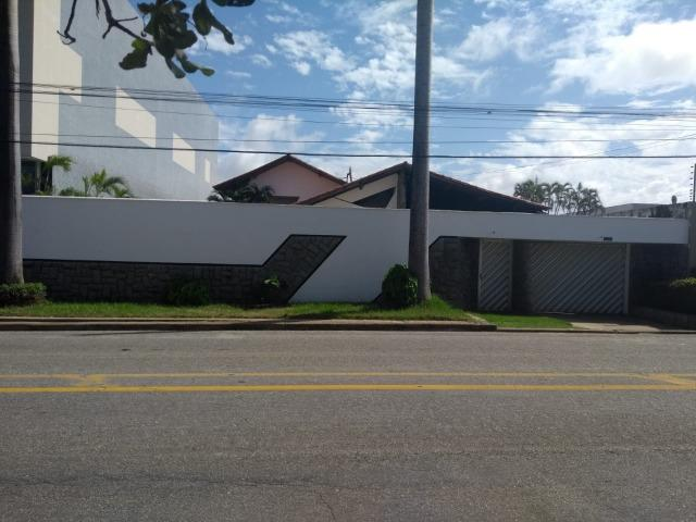 Casa Av. Sambaquis - Foto 11