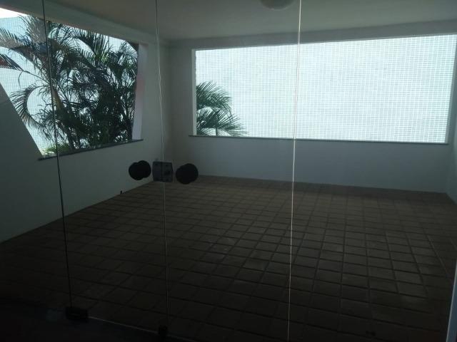 Casa Av. Sambaquis - Foto 9