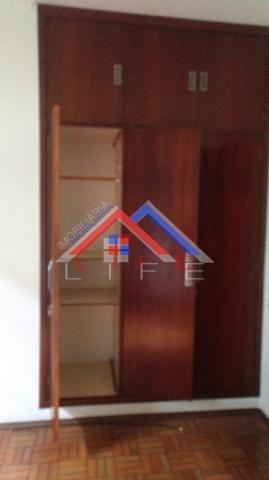 Casa para alugar com 3 dormitórios em Centro, Bauru cod:2810 - Foto 11