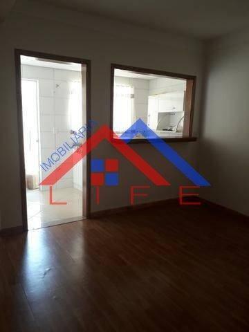 Casa à venda com 3 dormitórios em Vila souto, Bauru cod:3018 - Foto 3