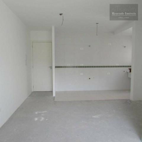 LF-AP1560 Excelente Apto com 2 dormitórios para alugar, 47 m² por R$ 700/mês - Curitiba/PR - Foto 5