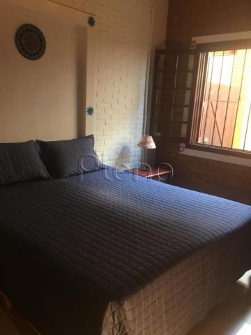 Casa à venda com 5 dormitórios em Vila hollândia, Campinas cod:CA017931 - Foto 13