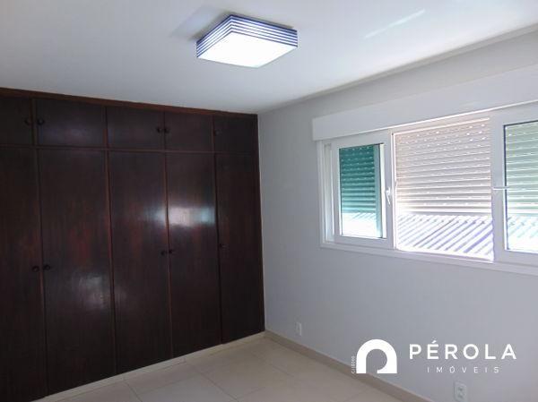 Casa sobrado com 4 quartos - Bairro Setor Oeste em Goiânia - Foto 19