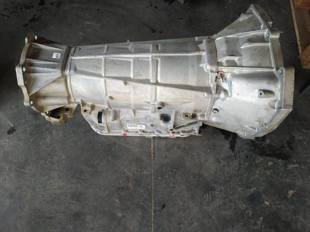Cambio da S10 4x4 diesel 2012 até 2020 automatico - Foto 3