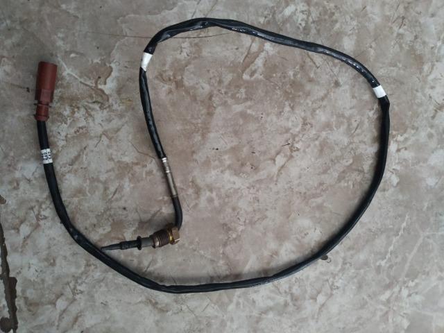 Sonda Lambda Amarok V6