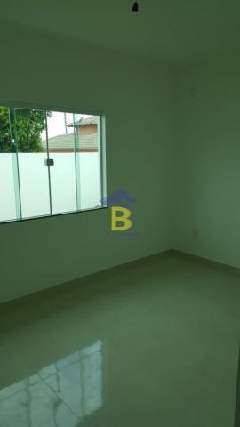 Casa de condomínio à venda com 3 dormitórios cod:CC3010 - Foto 15
