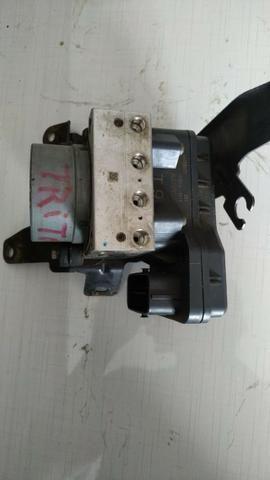 Modulo do ABS L200 Triton T9