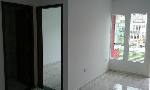 Linda casa no Florais (bairro Floresta) - Foto 11