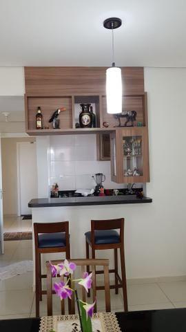 Apartamento Lindo - Foto 7