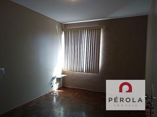 Apartamento com 1 quarto no APARTAMENTO. 903 ED. CARAVELAS - Bairro Setor Central em Goiâ - Foto 5