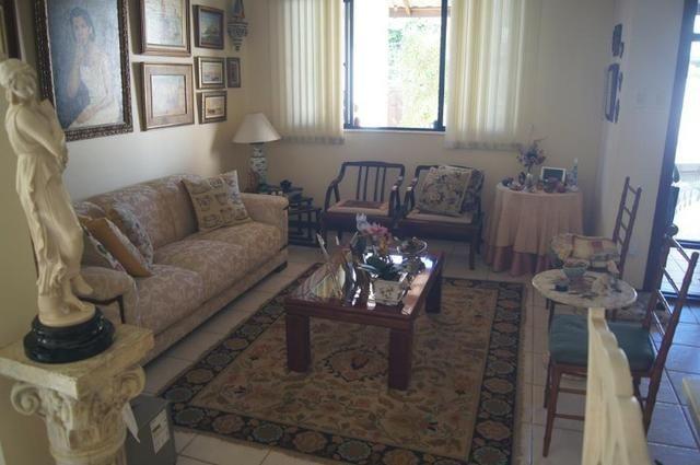 Vende-se Excelente Casa 2 suítes Cond. Vilas do Joanes - Foto 14