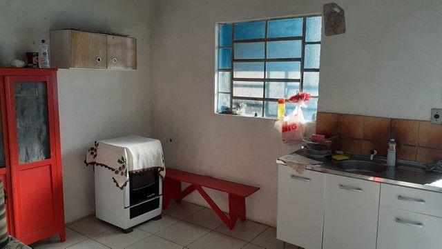 R- 394 Vendo Belíssima propriedade de 50 hectares próximo a Pedro Osório - Foto 19