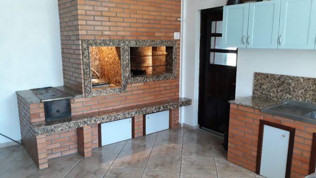 Casa a venda em Carlos Barbos /RS, - Foto 12