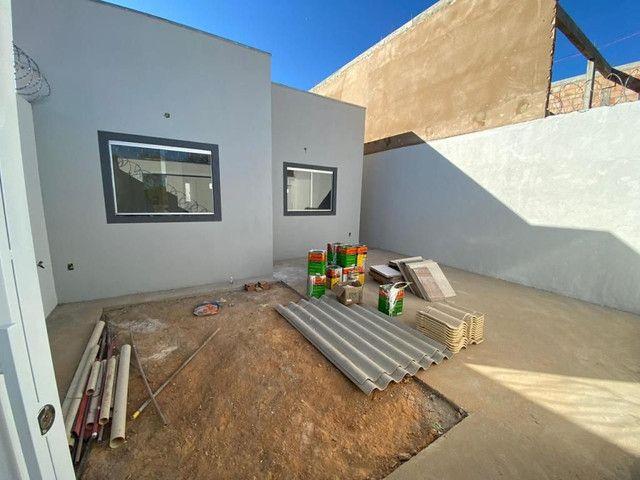 BHM Casa com 3 Quartos no Terra jardins - Foto 10