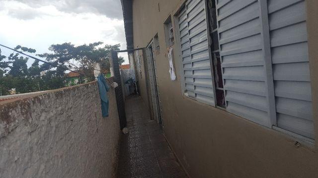Vendo Kitnet Muito bem Localizada no Bairro Araés - Foto 8