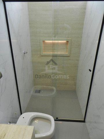 Excelente casa a venda no Jardim Niemeyer! - Foto 16