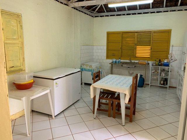 Maravilhoso Sítio de 11 hectares, em São José do Alegre-Mg - Foto 9