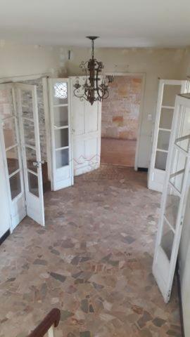 Casa para alugar com 4 dormitórios em Jardim sao luiz, Ribeirao preto cod:L16183 - Foto 11