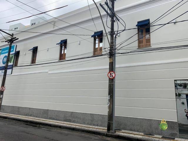 Loja para alugar, 570 m² por R$ 65.000/mês - Graça - Salvador/BA - Foto 10