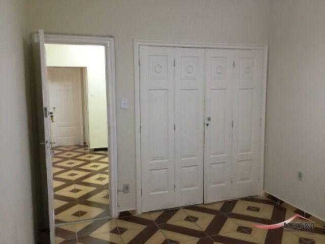 Casa para alugar, 500 m² por R$ 5.000,00/mês - Centro - Rio de Janeiro/RJ - Foto 5
