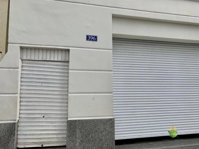 Loja para alugar, 570 m² por R$ 65.000/mês - Graça - Salvador/BA - Foto 4