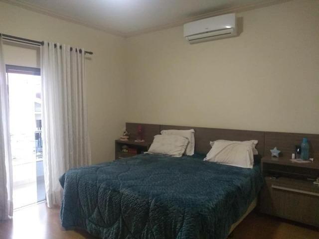 Casa em Alfenas MG - Dois Pisos , Alta Qualidade. Peça o Video pelo Whatsapp - Foto 18
