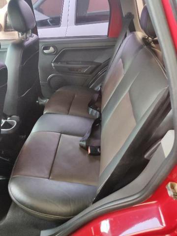 Ecosport 2011 XLT Completa Extra! Impecável! Aceito trocas e financio sem entrada - Foto 7