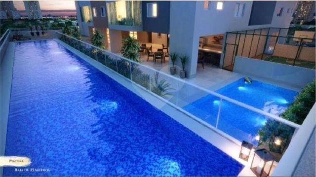 Apartamento à venda com 3 dormitórios cod:603-IM461438 - Foto 19