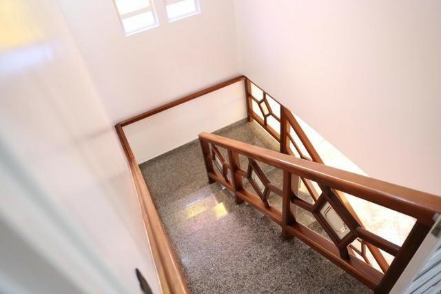 Sobrado a venda, 4 quartos, 3 suítes, Setor Sudoeste - Foto 18