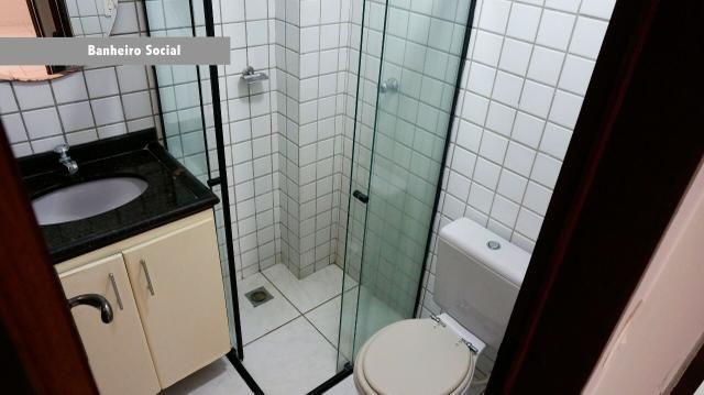 Cobertura 400m2 Duplex no Cabo Branco - João Pessoa - Foto 7