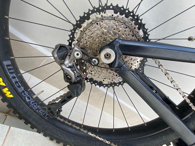 Bicicleta e bike - Foto 2