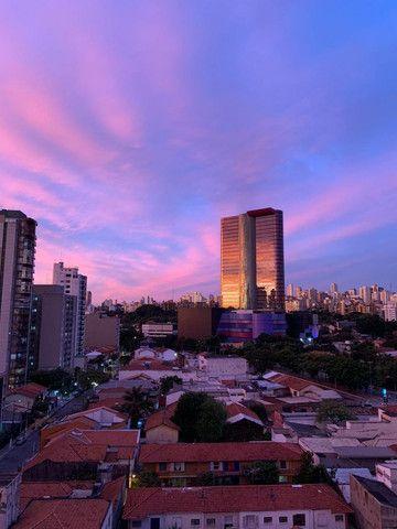 Loft - Pinheiros thaapfi120056 - Foto 7