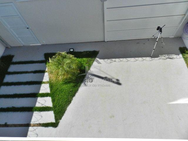 Excelente casa a venda no Jardim Niemeyer! - Foto 19