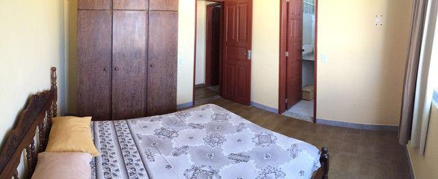Aluga-se apartamento na praia central de Marataízes, 2 quartos, suíte, Wifi GRÁTIS - Foto 10