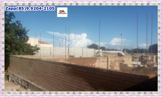 (Loteamento Condomínio Fechado Alameda dos Bouganvilles) - Foto 9