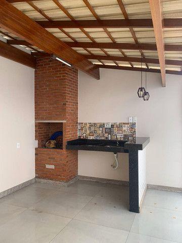 Casa térrea no Vila Izabel - Foto 8