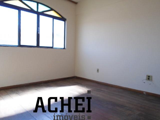 Apartamento para alugar com 3 dormitórios em Centro, Divinopolis cod:I03713A - Foto 7