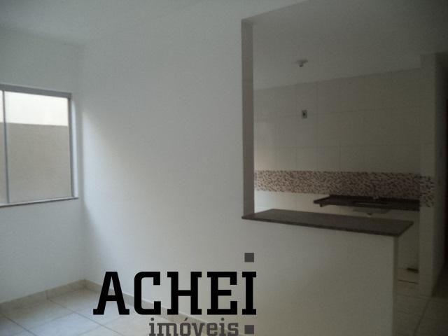 Apartamento para alugar com 2 dormitórios em Jardinopolis, Divinopolis cod:I03717A - Foto 3