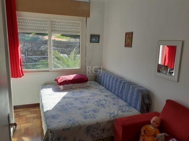 Apartamento à venda com 2 dormitórios em Vila ipiranga, Porto alegre cod:KO13579 - Foto 5