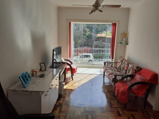 Apartamento à venda com 2 dormitórios em Vila ipiranga, Porto alegre cod:KO13579 - Foto 13