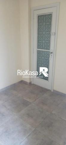 Apartamento - TIJUCA - R$ 1.200,00 - Foto 14