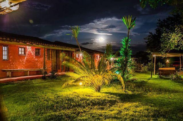 Pousada Angra dos Reis na Piraquara-5.000 m2 - Foto 6
