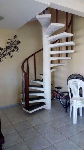 Casa de Cond. com 3 quartos Belíssima Vista (Cód.: 291b) - Foto 7