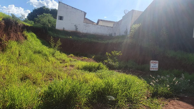 Terreno 315m² em Piraju - Foto 5