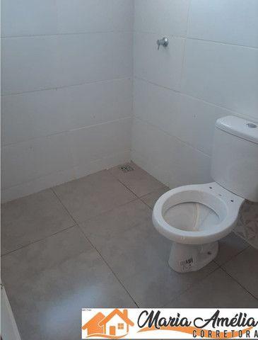 Cod. 255 - Casa Aluguel - Residencial Flamboyand, Ipaussu, SP - Foto 5