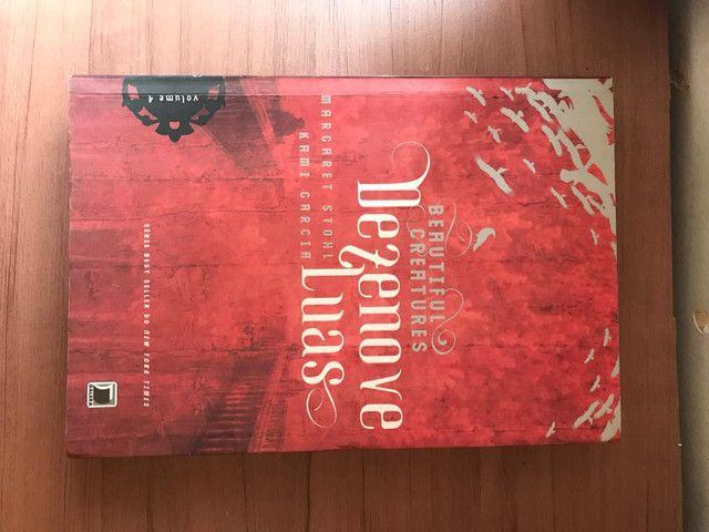Qualquer livro R$10 - Foto 3