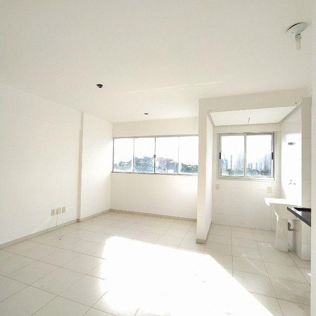 Apartamento 2Q no Jardim das Esmeraldas Goiânia - Foto 17